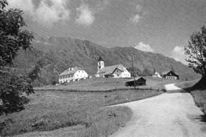 kirche-SW-sommer