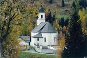 kirche-herbst